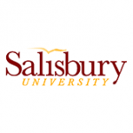 Salisbury University – Softball Stadium